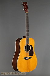 Martin Guitar D-28 Authentic 1937 Aged NEW Image 2