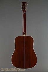 Martin Guitar D-28 Authentic 1937 Aged NEW Image 4