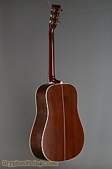 Martin Guitar D-28 Authentic 1937 Aged NEW Image 5