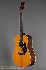 Martin Guitar D-28 Authentic 1937 Aged NEW Image 6