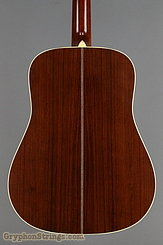 Martin Guitar D-28 Authentic 1937 Aged NEW Image 9
