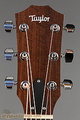 Taylor Guitar Academy 12 NEW Image 10