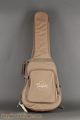 Taylor Guitar Academy 12 NEW Image 11