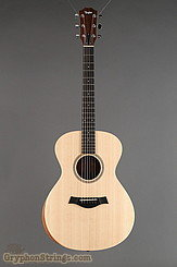 Taylor Guitar Academy 12 NEW Image 7