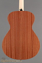 Taylor Guitar Academy 12 NEW Image 9