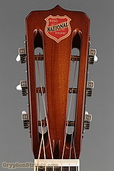 National Reso-Phonic Guitar M1 Tricone NEW Image 10