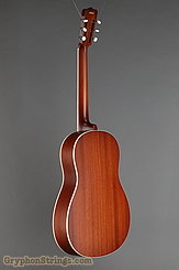 National Reso-Phonic Guitar M1 Tricone NEW Image 5