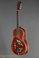 National Reso-Phonic Guitar M1 Tricone NEW Image 6