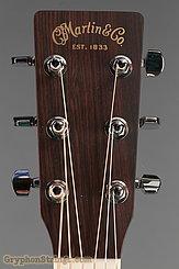 2002 Martin Guitar JM Image 10