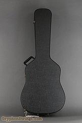 2002 Martin Guitar JM Image 14