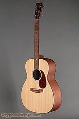 2002 Martin Guitar JM Image 6