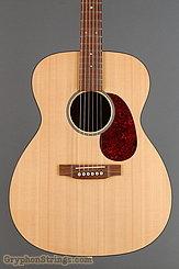 2002 Martin Guitar JM Image 8
