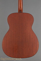 2002 Martin Guitar JM Image 9