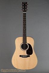 Martin Guitar D-28 Modern Deluxe NEW
