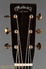 Martin Guitar D-28 Modern Deluxe NEW Image 10