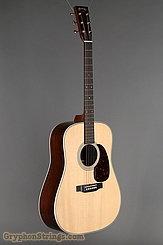 Martin Guitar D-28 Modern Deluxe NEW Image 2