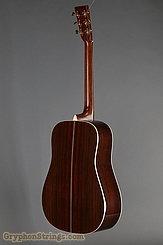 Martin Guitar D-28 Modern Deluxe NEW Image 3