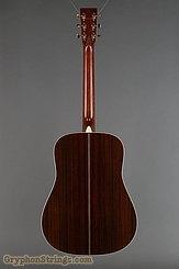 Martin Guitar D-28 Modern Deluxe NEW Image 4
