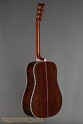 Martin Guitar D-28 Modern Deluxe NEW Image 5