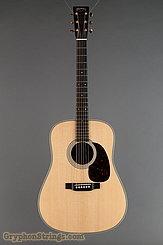 Martin Guitar D-28 Modern Deluxe NEW Image 7