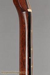 2015 Bourgeois Guitar OMC Soloist Image 12