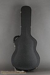 2015 Bourgeois Guitar OMC Soloist Image 14