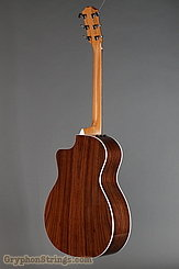 Taylor Guitar 214ce-SB DLX NEW Image 3