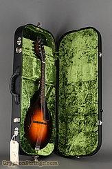 Northfield Mandolin NF-A5 Special Mandolin NEW Image 12