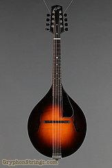 Northfield Mandolin NF-A5 Special Mandolin NEW Image 7
