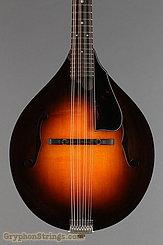 Northfield Mandolin NF-A5 Special Mandolin NEW Image 8