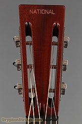 National Reso-Phonic Guitar Thunderbox NEW Image 10