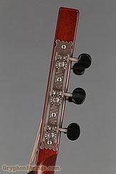 National Reso-Phonic Guitar Thunderbox NEW Image 11