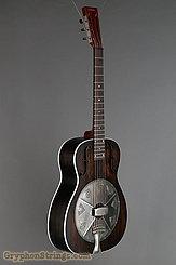 National Reso-Phonic Guitar Thunderbox NEW Image 2