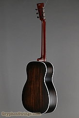 National Reso-Phonic Guitar Thunderbox NEW Image 3