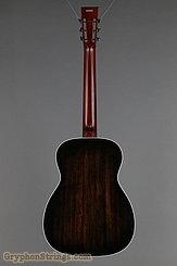 National Reso-Phonic Guitar Thunderbox NEW Image 4