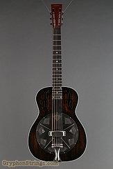 National Reso-Phonic Guitar Thunderbox NEW Image 7