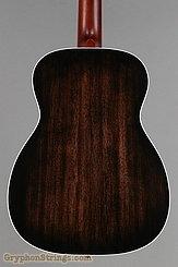 National Reso-Phonic Guitar M-14 Thunderbox NEW Image 9