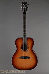 Alvarez Guitar Artist OM LTD Deluxe package NEW Image 1