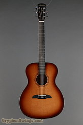 Alvarez Guitar Artist OM LTD Deluxe package NEW Image 7