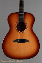 Alvarez Guitar Artist OM LTD Deluxe package NEW Image 8