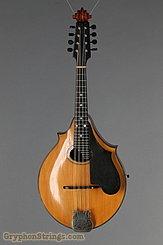 c.1922 Lyon and Healy Mandolin Style A
