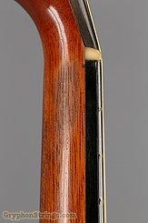 c.1922 Lyon and Healy Mandolin Style A Image 13