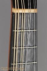 c.1922 Lyon and Healy Mandolin Style A Image 14