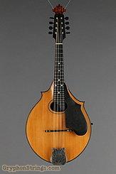 c.1922 Lyon and Healy Mandolin Style A Image 7