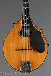 c.1922 Lyon and Healy Mandolin Style A Image 8