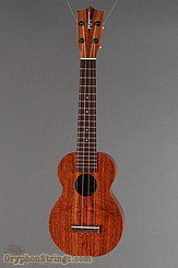 2018 Kamaka Ukulele HF-1L Long Neck