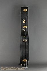 2018 Guardian Case Vintage Hardshell Case 000 CG--44-000 Image 4