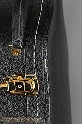 2018 Guardian Case Vintage Hardshell Case 000 CG--44-000 Image 5