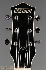 2006 Gretsch Guitar Duo Jet (Black G6128T Reissue) Image 10