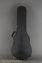 2006 Gretsch Guitar Duo Jet (Black G6128T Reissue) Image 15